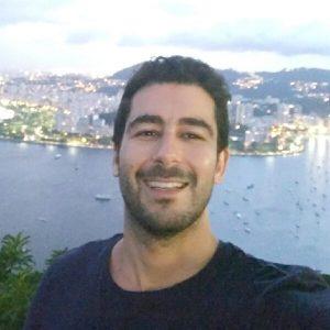 Dr. Miguel Nogueira